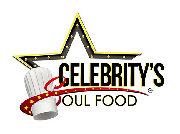 "Dr. Fredrick Jacobs of Celebrity's Soul Food®, Encourages Entrepreneurs to Embrace These Uncertain Times ""The Audacity of Hope"""