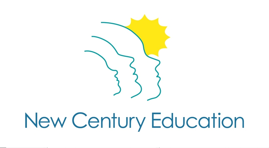New Century and Noah Text Launch Lessons to Help Students with Dyslexia