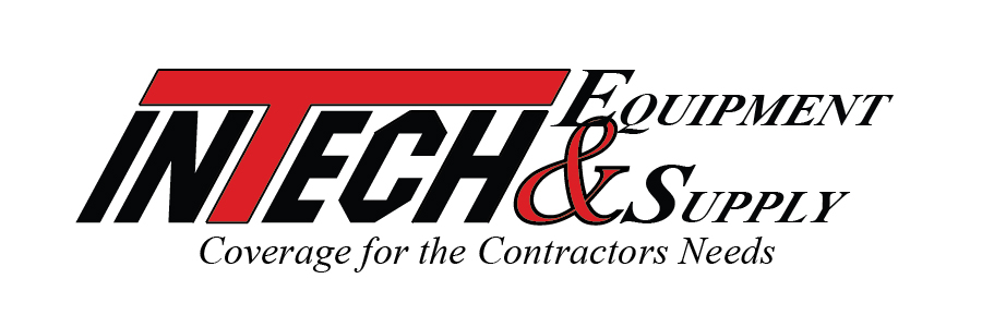 Intech Equipment and Supply Wins Two 2020 SFWW Members Choice Awards