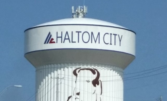 Is Micromanagement by City Council Stifling Haltom City Growth Potential?