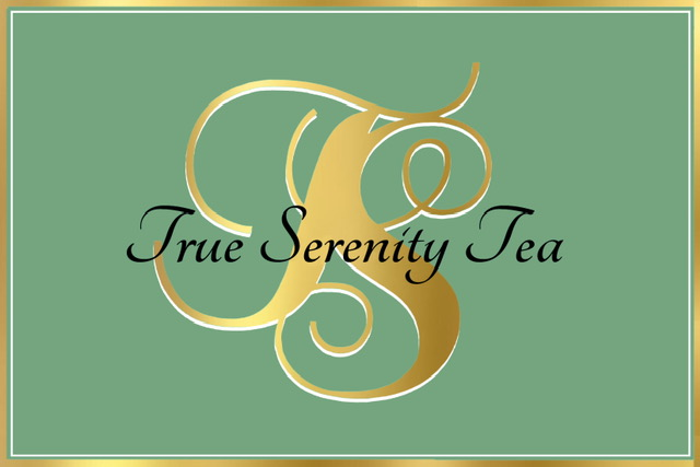 True Serenity Tea Launches At Walmart Marketplace