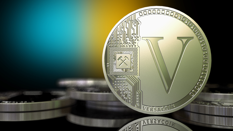 VersaCoin™ Partners with VinDAX To Expand Cryptocurrency Trading