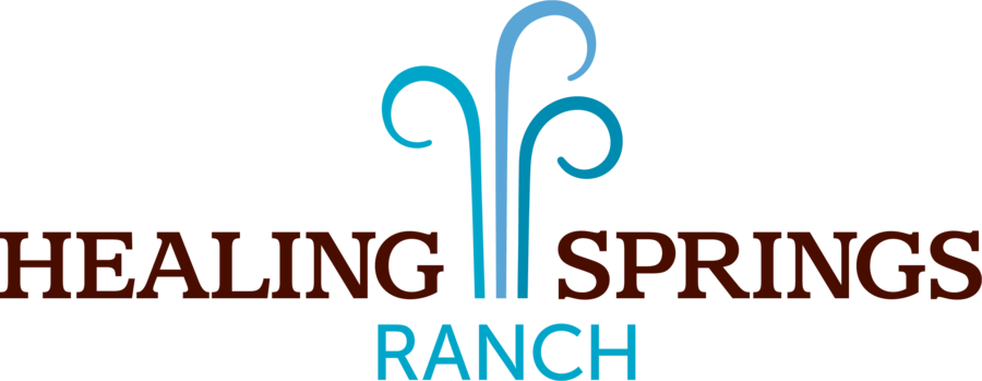 Healing Springs Ranch Announces Dr. Manish Nair, MD as Medical Director