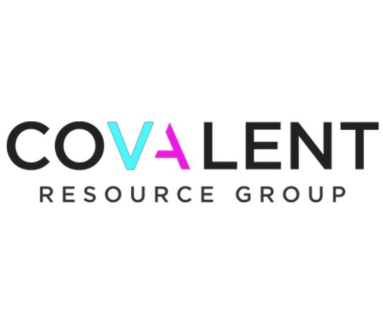 Covalent Resource Group Announces Software Solution Partnership