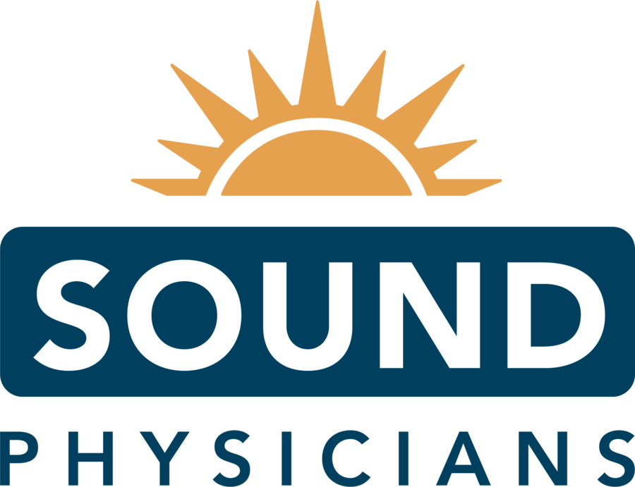 Sound Physicians Expands Critical Care Services in Greater Dallas