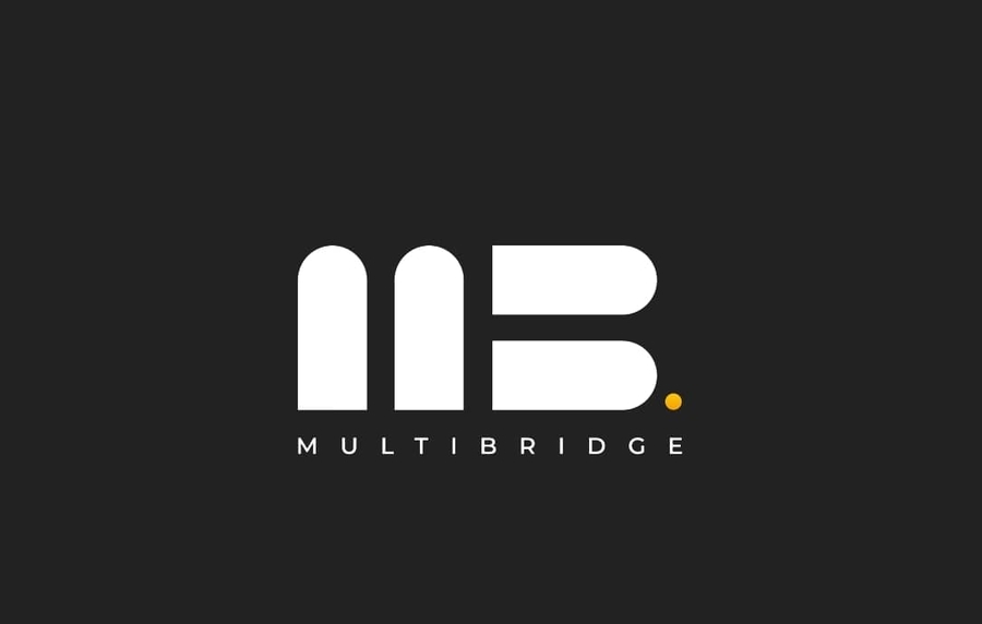 Multibridge Allows Migration to a New Blockchain With Zero Waiting Time and Downtime