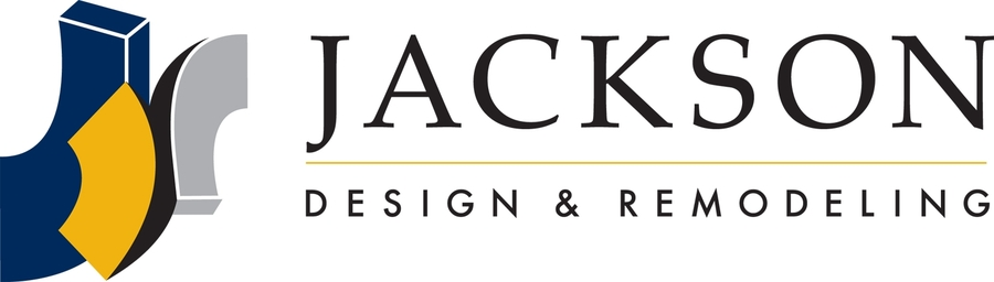 Jackson Design and Remodeling Recognized for Exceptional Customer Service, Honored with 15th Consecutive GuildMaster Award