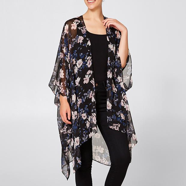 English Creations Craze Offers Tips for Taking Care of Fashion Items: – Shawls, Stoles, Pareos, Kaftans, Kimonos, Bags, Sarongs, Ponchos, Hijabs, Wraps, Garments & Fashion Accessories