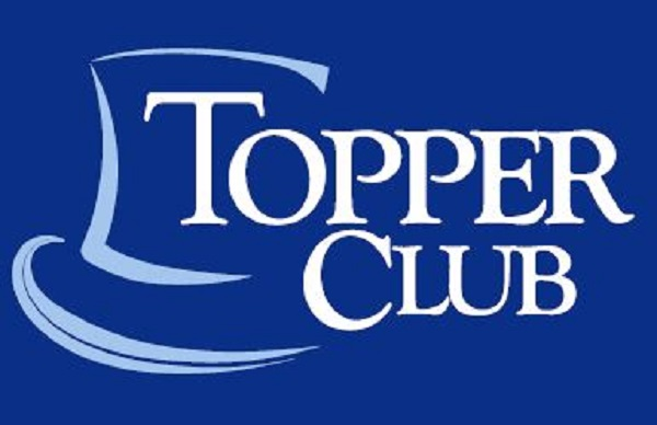 Sacramento Commercial Insurance Agency Celebrates 16th Year of Toppers Award