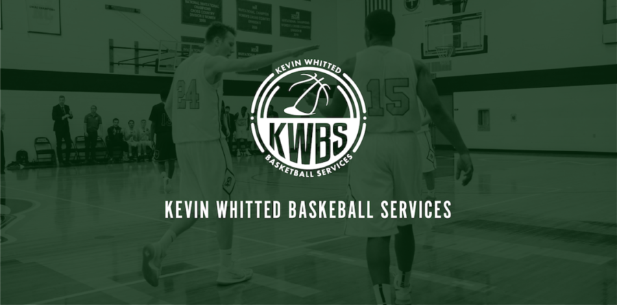Nike Skills Developer, Former NBA Player, and NBA D-League Coach Kevin Whitted Opening New Kevin Whitted Basketball Player Development Services Location in Memphis