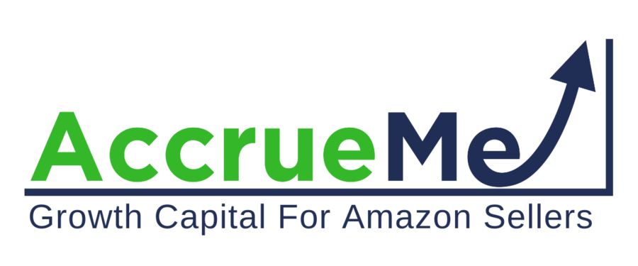 Premier Amazon Funding Solution AccrueMe Featured In Multiple Industry Podcasts