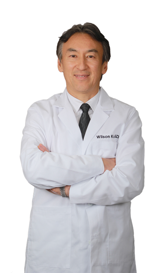 Dr. Wilson Ko at Advanced Eye Care in NYC Now Offers AcrySof® IQ VivityTM – the First and Only Non-Diffractive Extended Depth of Focus Intraocular Lens for Cataract Patients in the U.S.