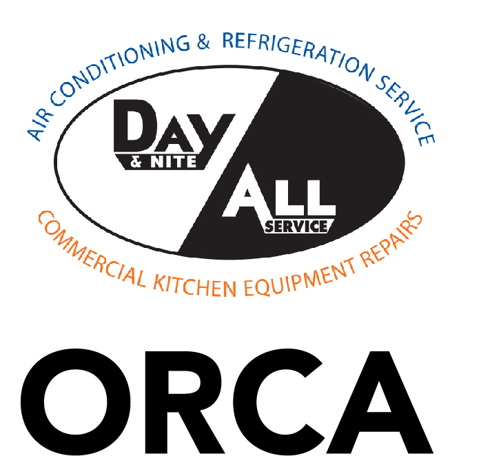 Collaborating To Serve You Better: ORCA Digesters and Day & Nite Form a Partnership