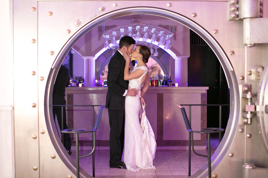 Couples Are Opting For Intimate Wedding Packages During Pandemic