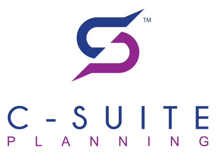 Planning For A Brighter Future, Starts Today!™