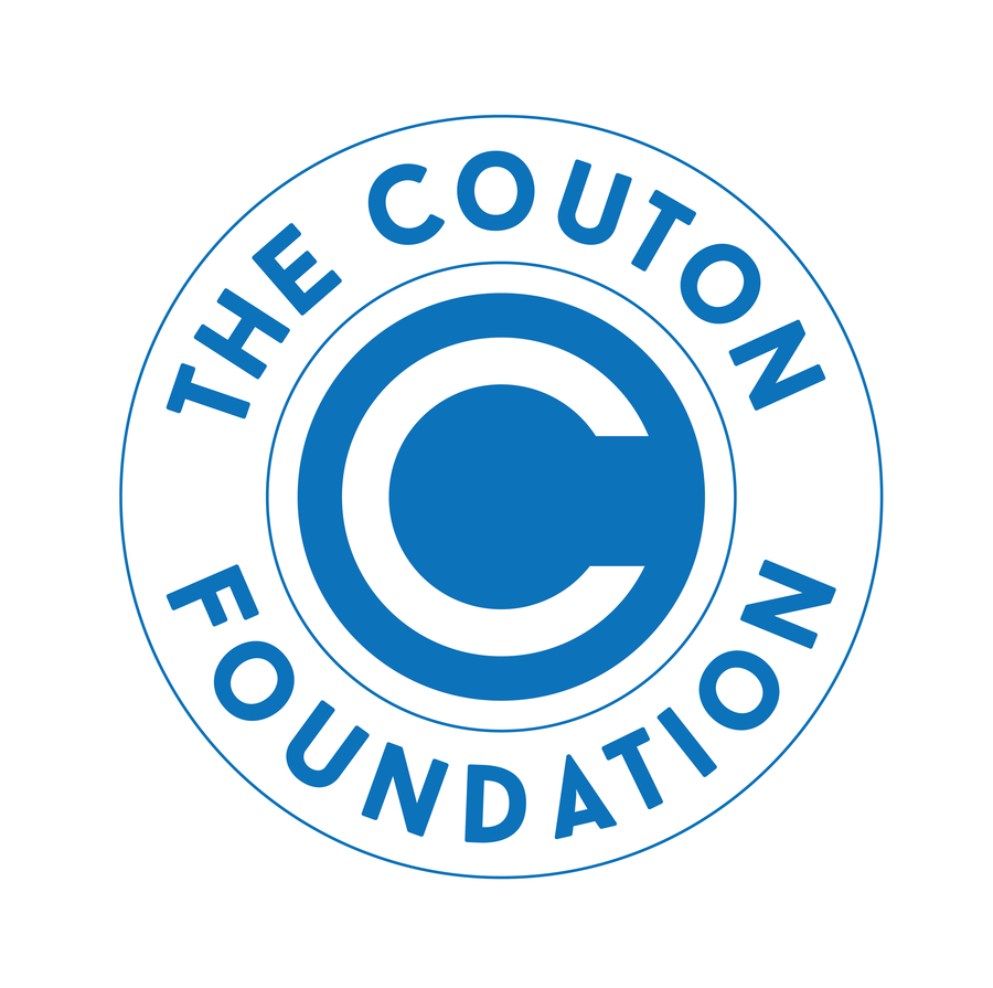 Linette Stables owner, Graig Couton, announces launch of new nonprofit, The Couton Foundation