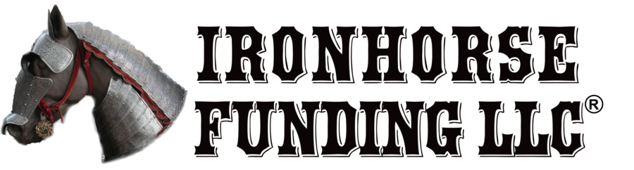 Ironhorse Funding LLC Opens Western Operations Center in Salt Lake City, UT