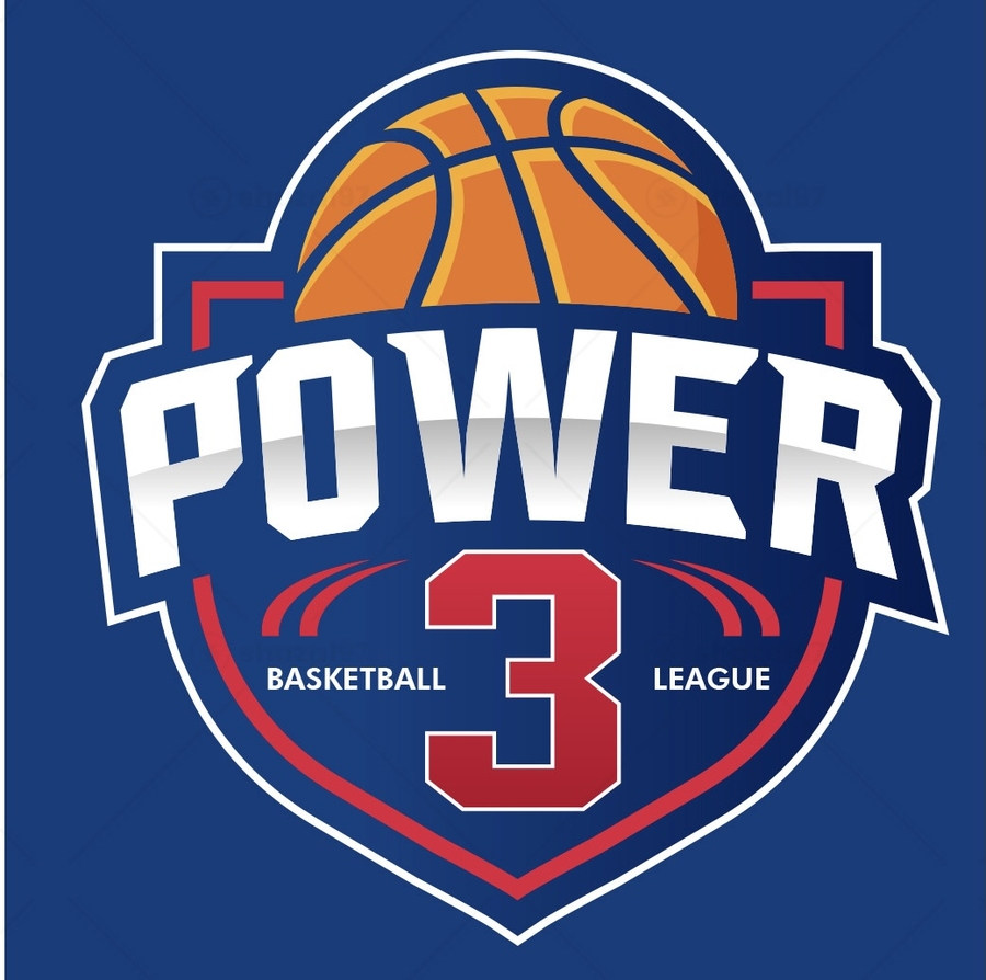 500 Million Dollars Committed To Form a 3 on 3 Professional Basketball League That Includes Both Woman and Men Players