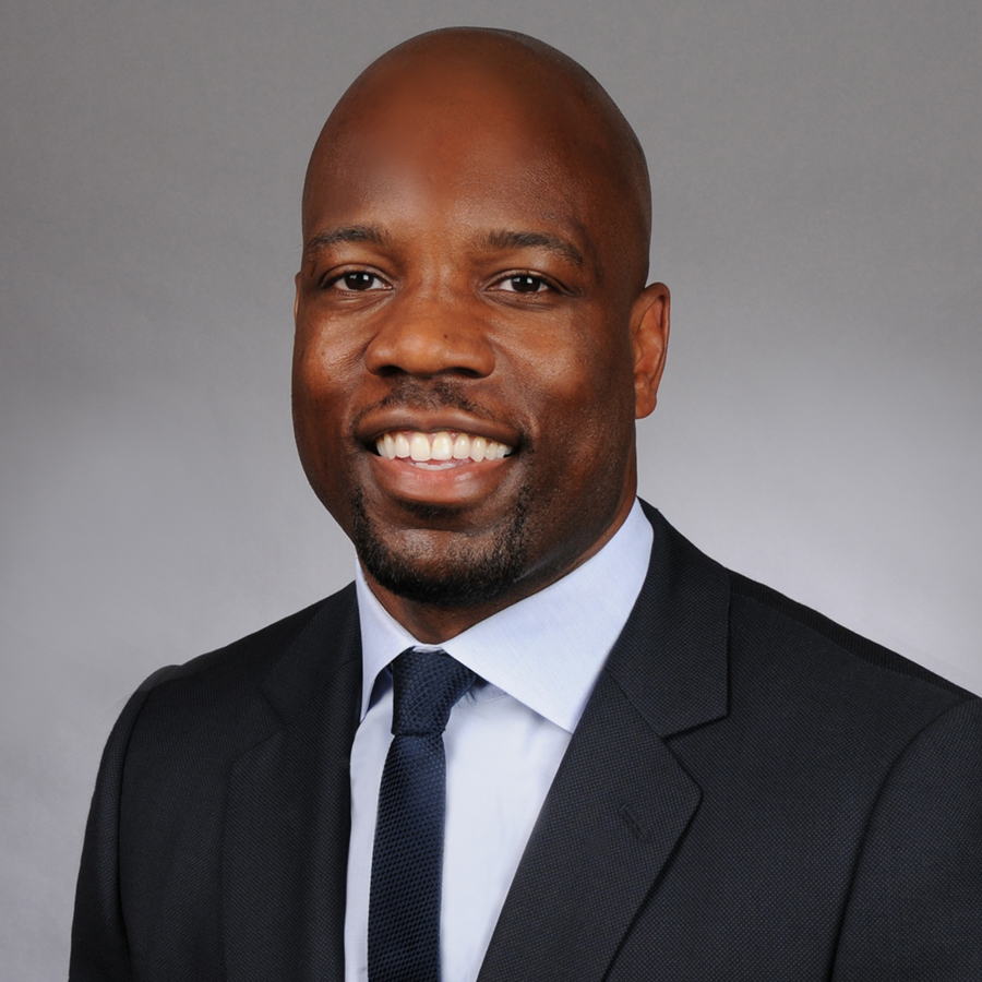 Langdon Park Capital to Drive Inclusive, Equitable Growth Through Real Estate Investment in Black and Latino Communities