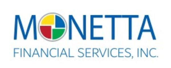 Monetta Financial Services renames fund, lowers minimum investment from $100 to $25