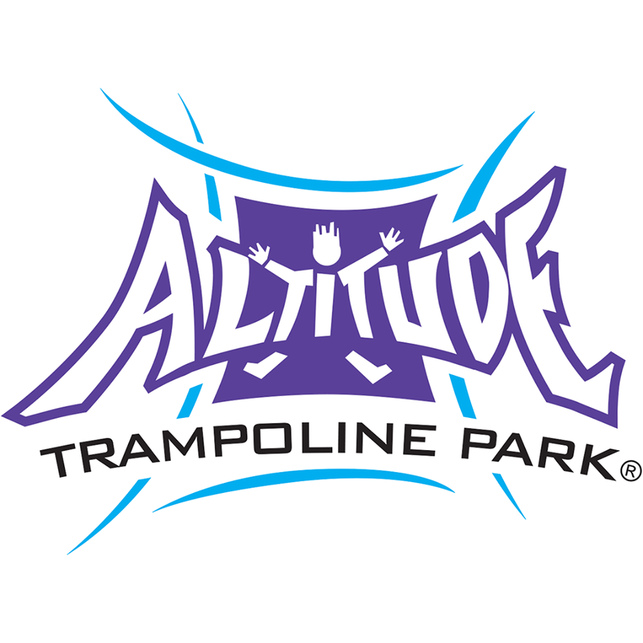 Altitude Trampoline Park Launches Annual Memberships, Starting May 1