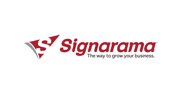 Signarama® Opens in Freeport, FL
