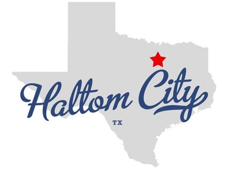 Haltom United Business Alliance (HUBA) Asks Haltom City Council for Its Plan for Redeveloping NE 28th Street
