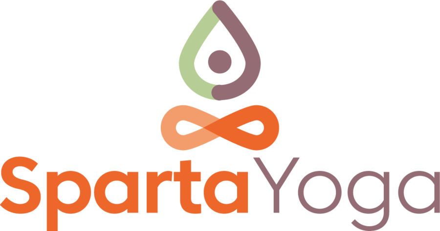 """Sparta Yoga"" Brings Unity And Family Fun Through Exercise And Meditation"