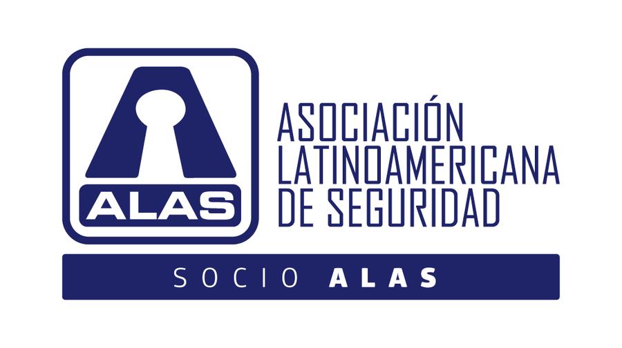 MS Tech es aceptada como miembro de ALAS, la asociación líder en seguridad en América Latina y el Caribe