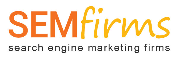 Top Search Engine Optimization Firms Named by semfirms.com for May 2021