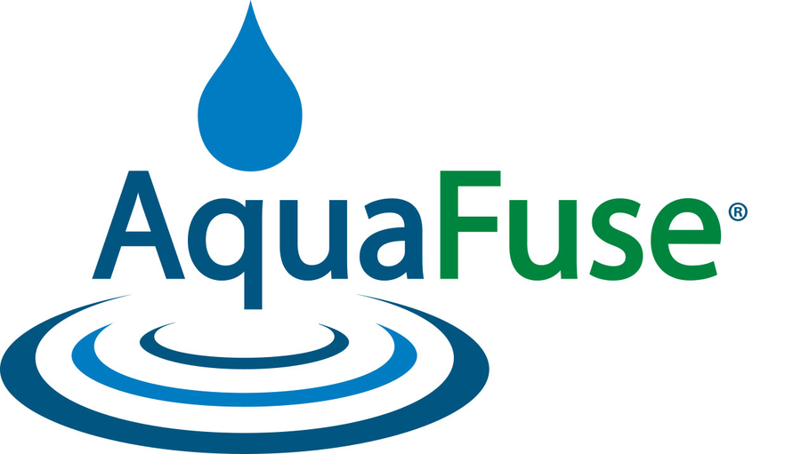 AquaFuse Appoints Dean Chaltas as Director of Sales and Marketing