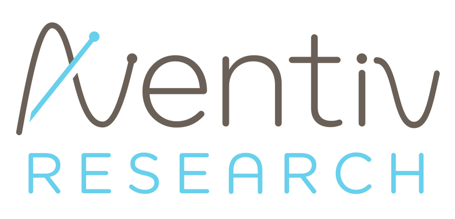 Aventiv Research Brings Pediatric COVID-19 Vaccine Trials to Columbus Families