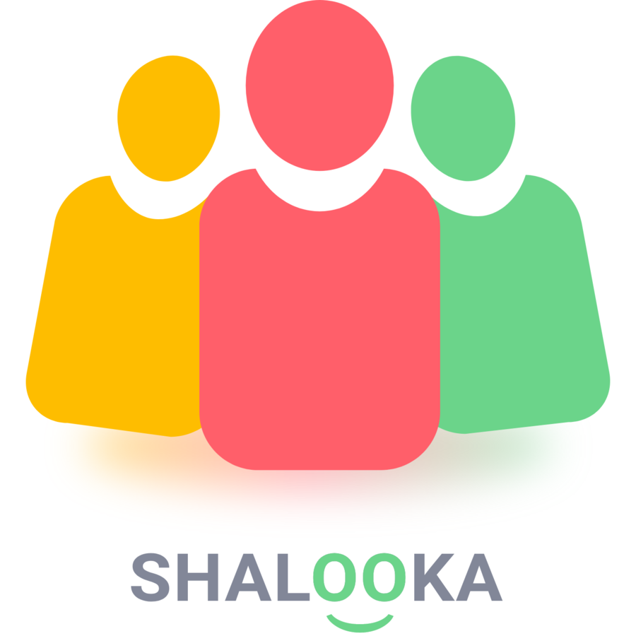 Shalooka is a New and Innovative Way for Free Advertisement and Business Listing