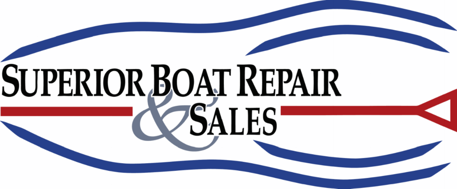 First 100% Electric Towboat has been sold by Superior Boat Repair & Sales