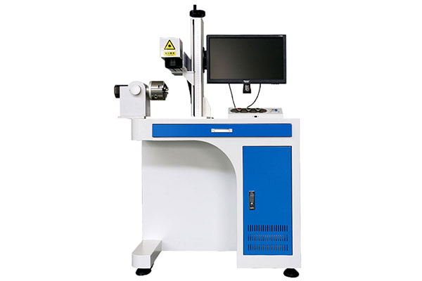 How To Start A Business With OTLASER Laser Marker