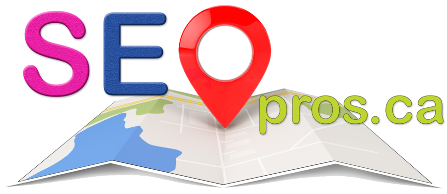 SEO Pros Calgary a Calgary Search Engine Optimization Company with Proven Marketing Strategies and Website Design to Get Your Website to the TOP of Search Engines