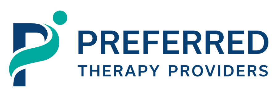 PREFERRED Therapy Providers, Inc. Announces Launch of New Website and Logo