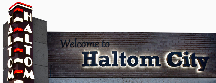 Haltom United Business Alliance (HUBA) Welcomes New Haltom City Council Members Don Cooper and Tiffany Chandler