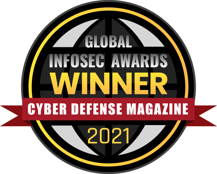 Spirion Wins Four Global InfoSec Awards During RSA Conference 2021 Including Next-Gen in Privacy Management Software