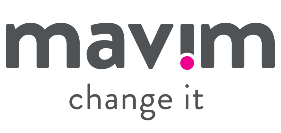 Mavim Presents IMAGINE, the Global Transformation Event of 2021