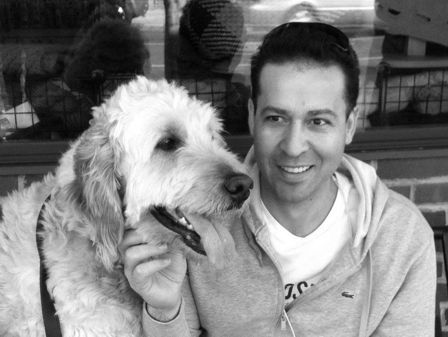 United Medical LLC and Brandywine SPCA Team up for Delaware's First Animal Shelter ICU