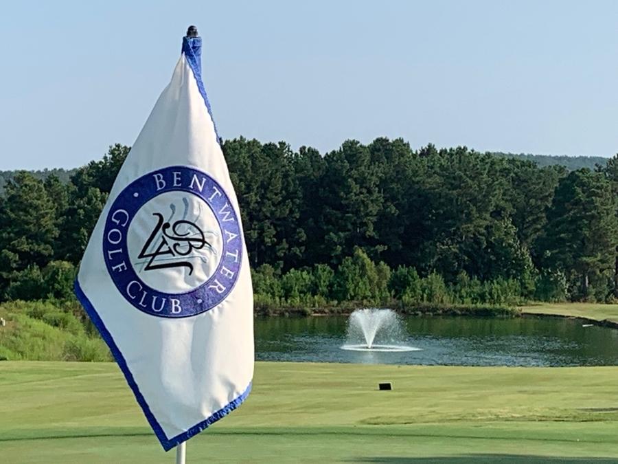 Bentwater Golf Club Under New Management