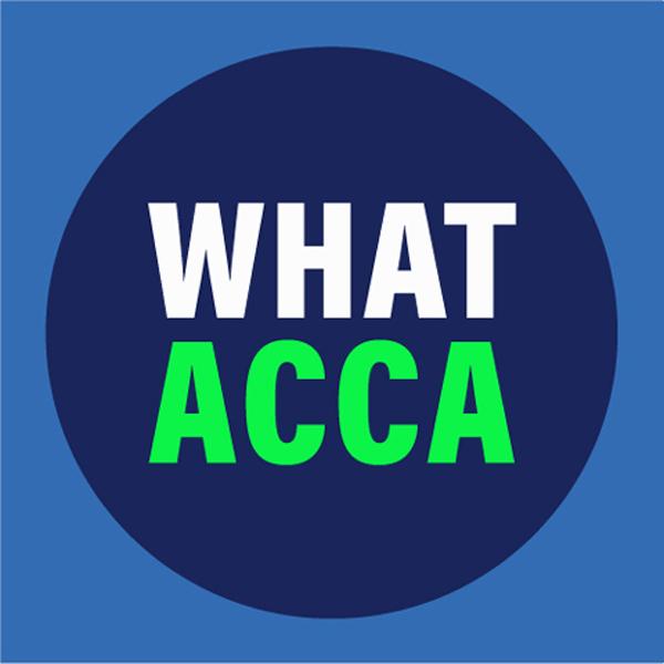 WhatAcca.com Strikes Gold