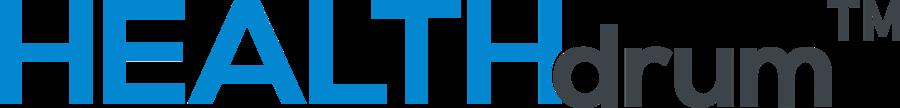HEALTHdrum's Digital Health Platform Challenges Sick Healthcare System