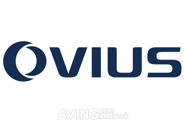 Korean Eyeglass Cooperative Association to Launch its Own Brand OVIUS to Advance Overseas