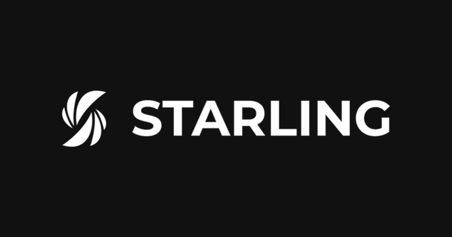 What Is The State of Streaming Music And What's Next For Starling?