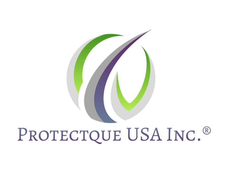 Protectque Signs Contract With BOSTON BUILDING WRAPS and thinkGuerrilla