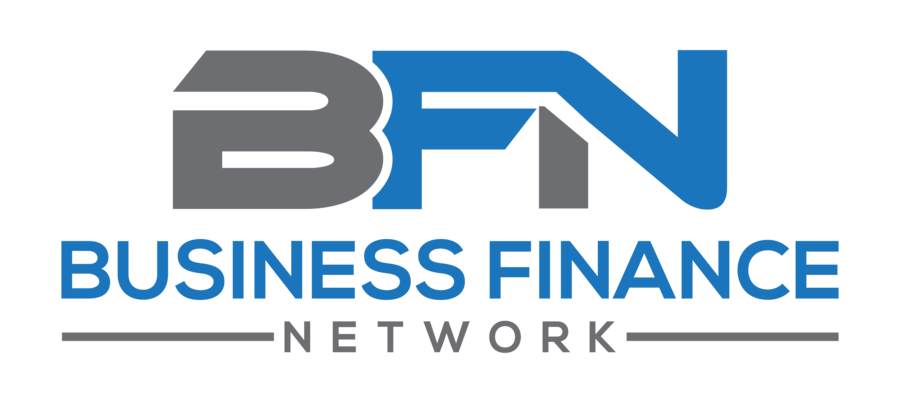 Jim Perrotta Joins Business Finance Network Inc.