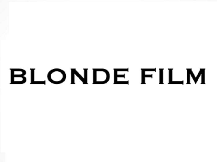 Blonde Film gets listed on THE OCMX™