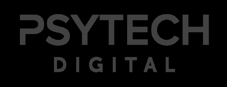 Psytech Digital gets listed on THE OCMX™
